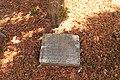 Братська могила воїнів Радянської Армії Григорівка IMG 0833.jpg