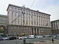 Будинок Київської міської Ради народних депутатів 1.jpg
