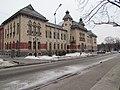 Будинок губернського земства. 021.JPG