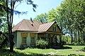 Будинок поміщика з с. Старовичі IMG 1841.jpg