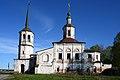 Великий Устюг, Церковь Ильинская3.jpg