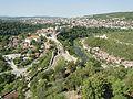 Велико Търново Bulgaria 2012 - panoramio (113).jpg