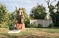 Верхнячка. Пам'ятник воїнам-односельцям.jpg