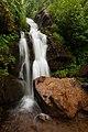 Верхній каскад Дзембронського водоспаду.jpg