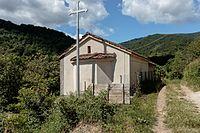 Викиекспедиција Железник 30.jpg