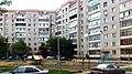 Внутридворовая территория - panoramio (17).jpg
