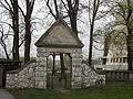 Воинское кладбище № 384 (6).jpg