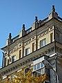 Волгоград, проспект Ленина, 125 (02).JPG