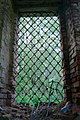Воскресенская церковь, Бакланово 02.jpg