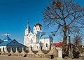 Воскресенська церква (Острог) P1570695.jpg