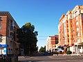Вулиця Ватутіна і Жовтнева (Полтава).jpg