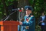 Вшанувати пам'ять героїчних захисників столиці (13) (17209299757).jpg
