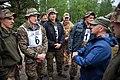 Військовики Нацгвардії змагаються на Чемпіонаті з кросфіту 5146 (27090376775).jpg