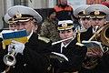 Військові оркестри під час урочистих заходів (37210202804).jpg