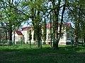 Гамарника,40 (Пуща-Водиця).JPG