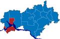 Горномарийский район Марий Эл.PNG