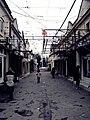 Град Гевгелија, Македонија 20 - panoramio.jpg