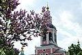 Даниловский монастырь колокольня.jpg
