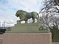 Дворцовая пристань. Спуск со львами.jpg