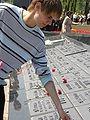 День Победы в Донецке, 2010 084.JPG