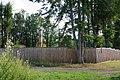 Деревня Глазово. То, что осталось от здания школы - panoramio.jpg