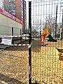 Детская площадка в России закрыта во время самоизоляции.jpg