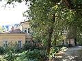 Дом Баратаева И.М. (2).JPG