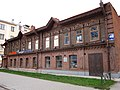 Дом Е.Я. Верховой по ул. М.Горького, 40 Новосибирск 1.jpg