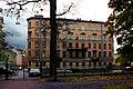 Дом Сурикова.jpg