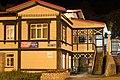 Дом жилой для служащих, образец застройки, улица Ленинская, 24.jpg