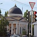 Дом памяти, Оренбург - panoramio.jpg