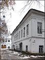Дом почтмейстера на Кедрова.jpg
