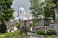 Донской Монастырь, фото 36..JPG