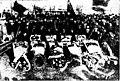 Дружківка похорони червоноармійців 1917.jpg