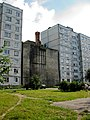 Дымо-газоубежище в Калининграде.jpg