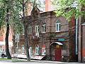 Жилой дом Гебеля.jpg