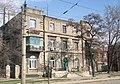 Житловий будинок вул. Жовтневої Революції, 55-а.jpg