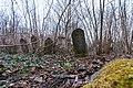 Жмеринка Єврейське кладовище 1.jpg