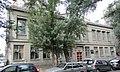 Здание Городского Училища Имени Е. Т. Парамонова.jpg
