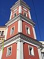 Здание Городской Думы Санкт-Петербурга с башней.JPG