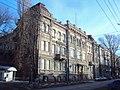 Здание Крестьянского поземельного банка.jpg