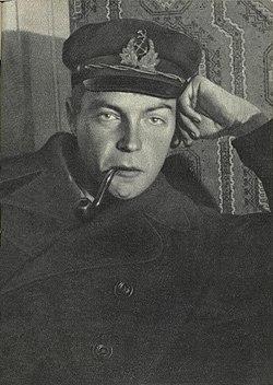 Иван Ефремов 1925.jpeg