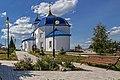 Ильинская церковь,п.Ильинское.jpg