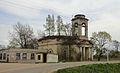 Ильинская церковь 1а.jpg