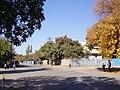 Кентау. Вид 003. 2007.10.JPG