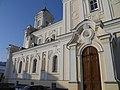 Комплекс монастиря та костелу бернардинів (Луцьк) 09.JPG