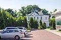 Корпус садиби Судієнків, Новгород-Сіверський.jpg