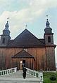 Костел св.Анни у Ковелі.jpg