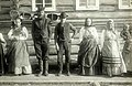 Крестьянская-семья Беломорье.jpg