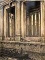 Лансере Е. Е. Колоннада Казанского собора. 1901.jpg